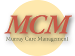 Murray Care Management