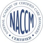 naccm-logo-certified-version-larger