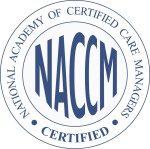 naccm-logo-certified-version-larger